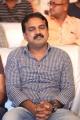 Director Koratala Siva @ Janatha Garage Success Meet Stills