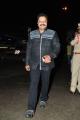 Actor Saikumar @ Janatha Garage Success Meet Stills