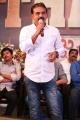 Director Koratala Siva @ .Janatha Garage Thanks Meet Photos