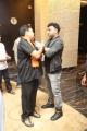 Music Director Devi Sri Prasad @ Janatha Garage Thanks Meet Photos