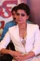 Actress Samantha Ruth Prabhu @ Janatha Garage Thanks Meet Photos