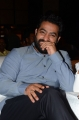 Actor Jr NTR @ Janatha Garage Thanks Meet Photos