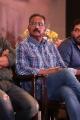Actor Banerjee @ Janatha Garage Thanks Meet Photos