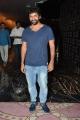 Janatha Garage Thanks Meet Photos