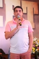 Dil Raju @ Janatha Garage Thanks Meet Photos