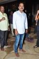 Director Koratala Siva @ Janatha Garage Thanks Meet Stills