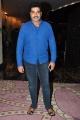 Actor Rajiv Kanakala @ Janatha Garage Thanks Meet Stills