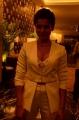 Actress Samantha @ Janatha Garage Thanks Meet Stills