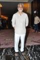 Janatha Garage Thanks Meet Stills