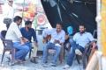 Janatha Garage Working Stills