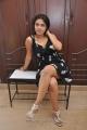 Tamil Actress Janavi Hot Spicy Pics