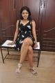 Oththa Veedu Heroine Janavi Hot Legshow Stills