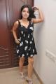 Oththa Veedu Actress Janavi Hot Pics