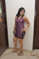 Janavi Tamil Actress Hot Photo Shoot Stills