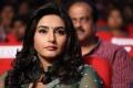 Ragini Dwivedi At Janda Pai Kapiraju Movie Audio Launch Stills