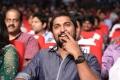 Actor Nani At Janda Pai Kapiraju Movie Audio Launch Stills