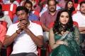 Janda Pai Kapiraju Movie Audio Launch Stills
