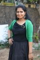 Actress Jangiri Madhumitha Photos @ Kuppathu Raja Press Meet