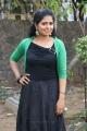 Actress Jangiri Madhumitha Photos @ Kuppathu Raja Movie Press Meet