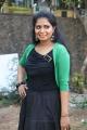 Actress Jangiri Madhumitha Photos @ Kuppathu Raja Movie Interview