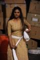 Janmasthanam Telugu Movie Stills