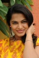 Actress Roopika in Janmasthanam Telugu Movie Stills