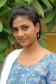 Shama Singh in Janmasthanam Telugu Movie Stills