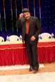 Saikumar in Janmasthanam Telugu Movie Stills