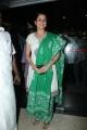 Actress Devayani @ Jannal Oram Audio Release Photos