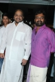 Vidyasagar, Karu Palaniappan @ Jannal Oram Audio Release Photos