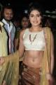 Actress Manisha Yadav @ Jannal Oram Audio Release Photos
