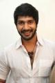 Actor Ramana at Jannal Oram Movie Launch Photos
