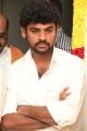 Actor Vimal at Jannal Oram Movie Launch Photos