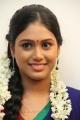 Actress Manisha Yadav at Jannal Oram Movie Launch Photos
