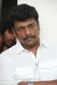 R.Parthiban at Jannal Oram Movie Launch Photos