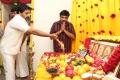 Vidharth, Ramesh Kanna at Jannal Oram Movie Launch Photos