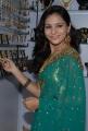 Actress Jareena Saree Photos at Parinaya Wedding Fair 2012