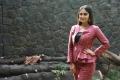 Jarugandi Movie Actress Reba Monica John HD Images