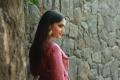Jarugandi Movie Heroine Reba Monica John HD Images