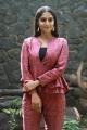 Actress Reba Monica John HD Images @ Jarugandi Movie Press Meet