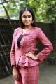 Jarugandi Actress Reba Monica John HD Images