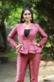 Actress Reba Monica John HD Images @ Jarugandi Press Meet