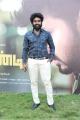 Pitchumani, Daniel Annie Pope @ Jarugandi Movie Press Meet Stills
