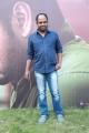 Director Pitchumani @ Jarugandi Movie Press Meet Stills