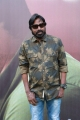 R.D.Rajasekhar @ Jarugandi Movie Press Meet Stills
