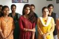 Actress  Reba Monica John Jarugandi Movie Stills HD
