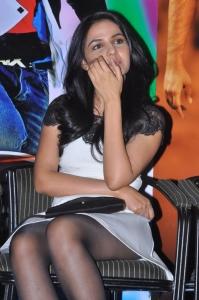 Jasmine Bhasin Hot Pics @ Veta Platinum Disc Function