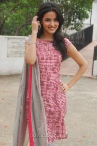 Jasmine New Actress Pictures