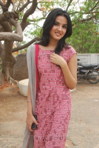Jasmine Bhasin Latest Stills