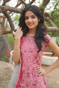 Jasmine Bhasin Photo Shoot Stills